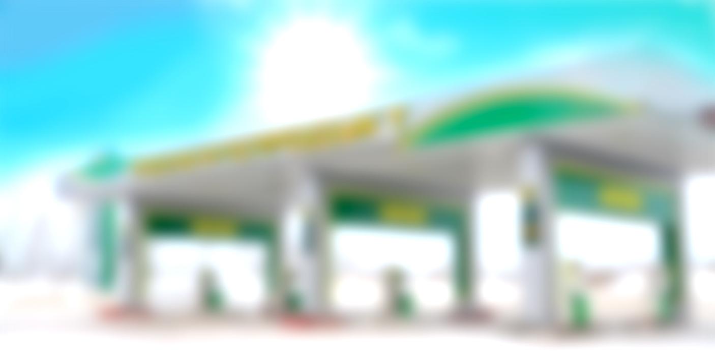 Роснефтепродукт - качественное топливо, АЗС, м5, отель, стоянка